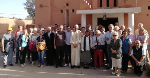 Marocco1 (1)