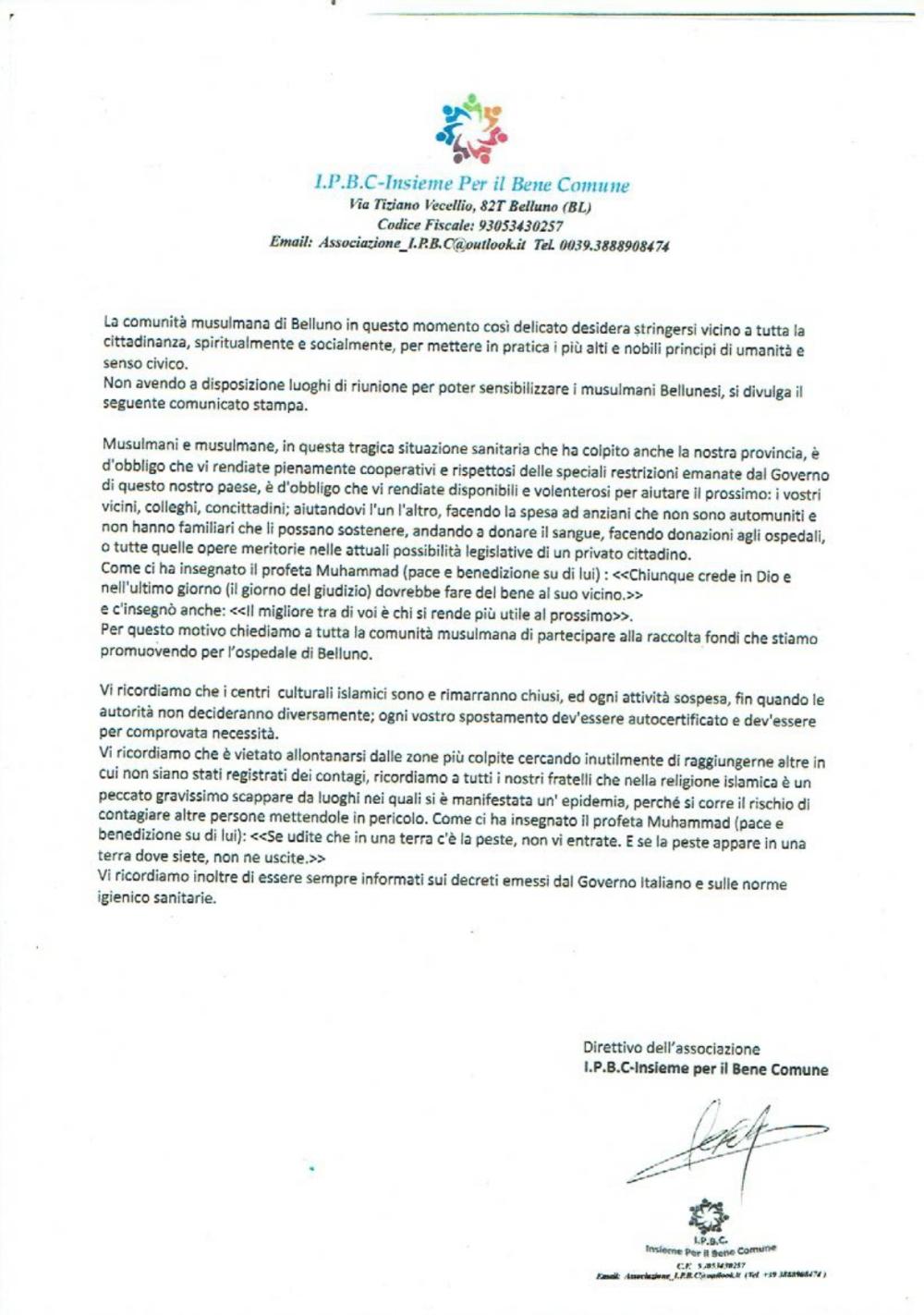 Comunicato stampa _page-0001